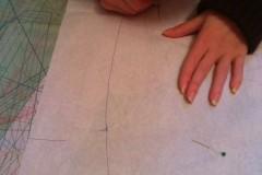 How to: Make a Dress#1