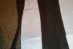 How to: Make a Dress#2