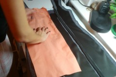 How to: Make a Dress#3