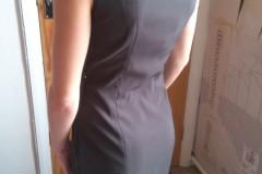 How to: Make a Dress#4